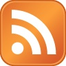 Icono RSS feed