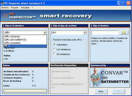PC Inspector smart recovery 1