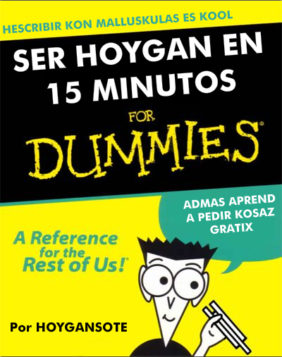 hoygan-for-dummies.png