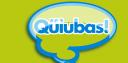 Qüiubas para mandar sms gratis a Telcel en México