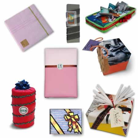 Envolturas de regalo imagui for Envolturas para regalos