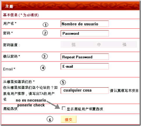 fill-up-forum-registration-form.png