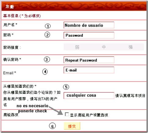 fill-up-forum-registration-form.png