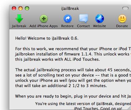 ijailbreak.png