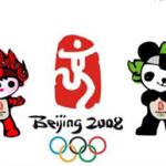Beijin 2008