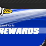Registra tu dominio gratis con GoDaddy