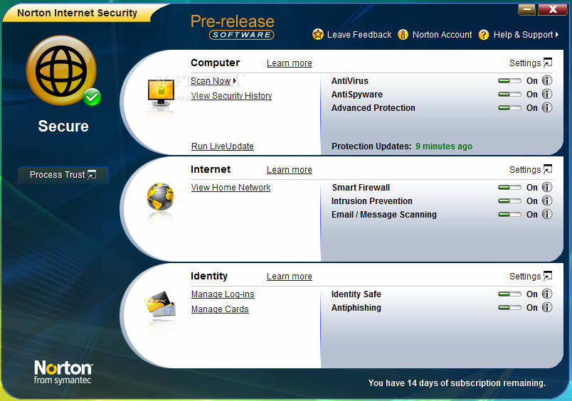 norton-internet-security-2009.png