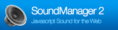 SoundManager 2