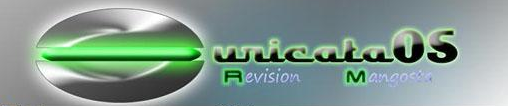SuricataOS logo