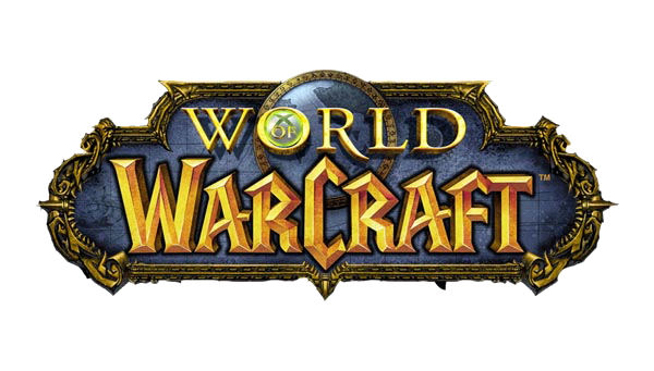 World of warcraft y expansiones en un solo link