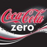 La mentira de que la Coca Cola Zero causa cancer