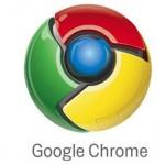 Son mentira las 7 razones para no usar Google Chrome