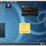 10 bonitos themes para Linux