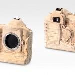 Manual para fabricar tu propia cámara fotográfica