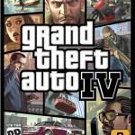 Trucos y códigos para GTA 4 (Grand Theft Auto IV)