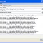 Ofuscador de código PHP gratis