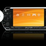Actualiza el Firmware de tu PSP (PlayStation Portable)