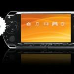 Actualiza el Firmware de tu PSP (PlayStation Portable)