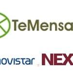 Sitio para mandar SMS gratis a celulares de todo México (Telcel, Movistar, Nextel y Iusacell)