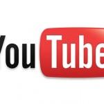 Cómo descargar videos de YouTube en formato para el teléfono celular