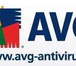 Descargar gratis AVG Anti-Virus 8.0 en español