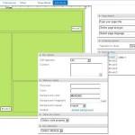 Diseña páginas web dibujándolas con el ratón gracias a Drawter