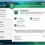 Licencia gratis de Kaspersky Anti-Virus 2009 por 9 meses