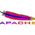 Logotipo de Apache HTTP Server
