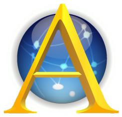 Logo Ares Galaxy