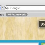 Cómo averiguar cual librería JavaScript usa un sitio web