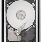 6 maneras de utilizar tu iPhone o iPod Touch cómo un disco duro externo