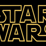 Logo de Star Wars