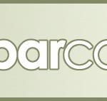 BarCamp México 2