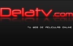 DeLaTV