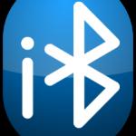Cómo usar el Bluetooth del iPhone con todos los dispositivos usando BlueSn0w