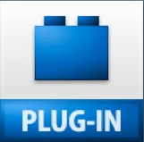 Plug-in para Photoshop