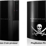 Como piratear la PS3 (PlayStation 3) paso a paso