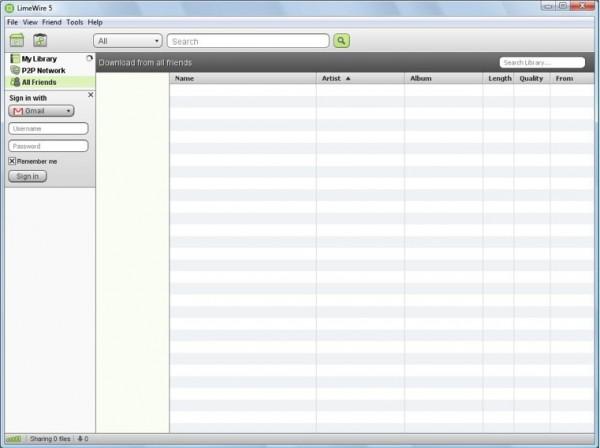 Aimersoft Dvd Ripper V1.1.42 Keygen