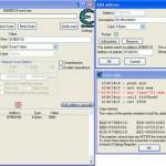 Cheat Engine – Programa para hackear juegos