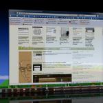 Cómo tener múltiples escritorios con efectos en 3D en Windows