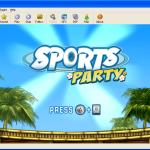 Emulador de Nintendo Wii y Gamecube para PC