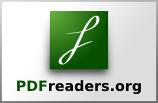 PDFreaders