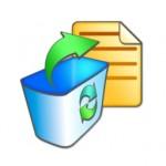 Necesito recuperar fotos, documentos y archivos borrados – la solución