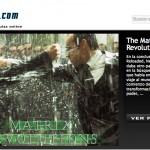 Ver películas gratis (estrenos) por Internet con PeliPlay