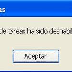 Convierte archivos .reg a .exe para editar el registro de Windows sin restricciones
