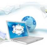 Sincroniza tus documentos de Microsoft Office con Google Docs usando OffiSync