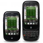 Palm Pre uno de los teléfonos más esperados este año