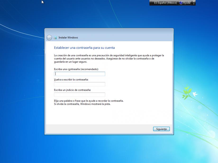 Curso aprender a formatear cualquier pc e instalar windows ~ j e.