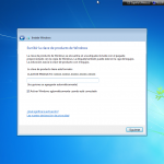 Instalando Windows 7 paso 11