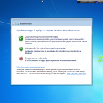 Instalando Windows 7 paso 12